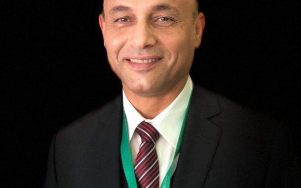 د أسامة سلام يكتب: سد النهضة والفوضى الإعلامية