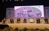 مسئول أردني: نعتمد علي معامل جودة المياه... وخبير أماراتي: 40% من المشروعات لتحلية المياه