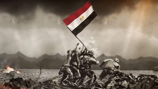 نقيب الزراعيين يهني الرئيس السيسي بذكري انتصار حرب أكتوبر...معركة أعادت التقدير لمكانة مصر في العالم