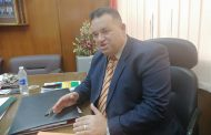 مدير معهد المحاصيل الحقلية: مصر يمكنها الاكتفاء من العدس والفول بشروط