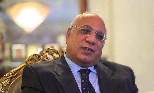 خبير دولي يفضح حقيقة موقف أثيوبيا من مفاوضات سد النهضة (تفاصيل)