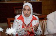 د رانيا خاطر تكتب: سد النهضة و46 عاما علي إنتصارات أكتوبر
