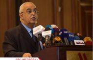 مؤتمر سد النهضة يكشف تفاصيل أزمة المفاوضات وخطة أثيوبيا للسيطرة على مياه النيل