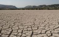 أخطر تقرير عن حالة منطقة البحر المتوسط... جفاف ونقص المياه العذبة والغذاء