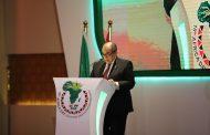 وزير الزراعة: حلم الأمن الغذائى الأفريقى لايزال قابلاً للتحقيق بشروط
