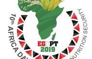 طوارئ بالزراعة إستعدادا لاستضافة مصر للاحتفال العاشر بيوم الغذاء الافريقي