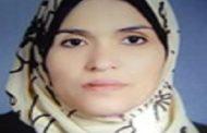 د شاهيناز حسين تكتب: ماذا تعرف عن مرض الماريك القاتل في الدواجن
