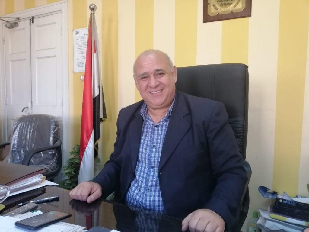 مصر تنجح في نشر أول بحث دولي للإستفادة من جزيئات الذهب في علاج