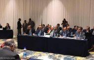 مفاوضات سد النهضة: مصر تطلب ربط الملء بحالة النهر والجفاف