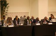 عاجل...السودان تقدم مقترحات جديدة حول تشغيل سد النهضة