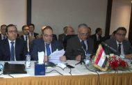 تفاصيل الإجتماع الفني والقانوني لسد النهضة بالعاصمة السودانية الخرطوم
