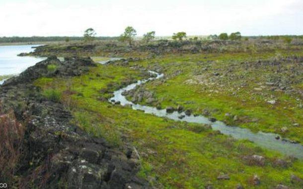 حرائق أستراليا تكشف علاقتها بالنظام المائي في العصر الفرعوني
