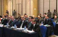 تفاصيل تعثر الاجتماع الرابع لمفاوضات سد النهضة في اديس ابابا