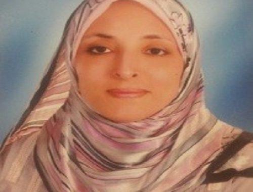 د رضا فضلى تكتب دوار الرأس في الاغنام