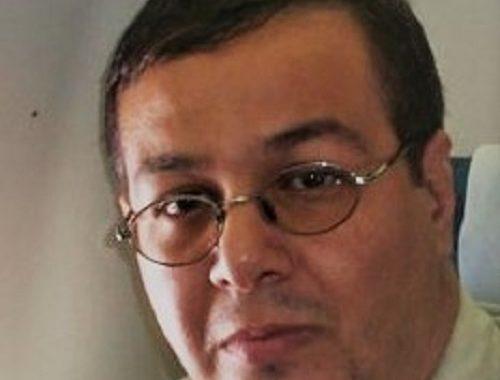 د نورالدين عبدالحميد يكتب:عدوى البروسيلا بمنظور الصحة الواحدة