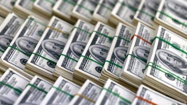 تقرير صادم: أصحاب المليارات في العالم يمتلكون ثروة تفوق ما يملكه 4.6 مليار إنسان