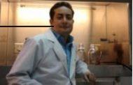 د آيه الله صلاح يكتب: كيف تواجه مرض الجلدي العقدي الفيروسي؟
