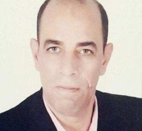 د عبدالمنعــــم صدقـــى يكتب: إنتاج الأرانب الطريق السريع للإنتاج الحيواني