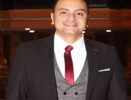 إستعدادا للإنتخابات...د محمود حمدى يضع خارطة طريق لاستقلال قرار الطب البيطري
