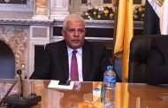 سيد خليفة: مشروعات