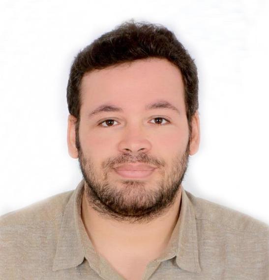 د أحمد عبدالحليم يكتب: كيف ننقذ الدواجن من فيروس