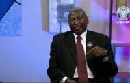 المفتي: بدء ملء سد النهضة رسالة تصعيد للأزمة ويؤكد ان أثيوبيا تتصرف منفردة