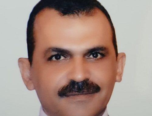 د أحمد صابر يكتب: حرب الكمامات والوقاية من كورونا