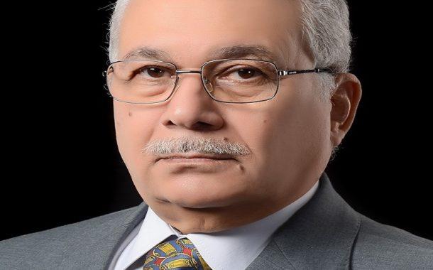 د محمد نوفل يكتب: تعظيم الإنتاج الزراعي في مناطق مشروع الـ 1.5 مليون فدان