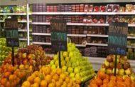 وزير الزراعة: رغم إجراءات كورونا ...حققنا طفرة في الصادرات الزراعية لهذه الأسباب