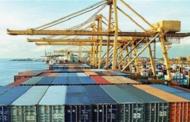 تعرف علي 38 صنفا من الصادرات والواردات الزراعية بين مصر والبرازيل
