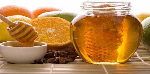 لماذا يعد عسل نحل الموالح مهما للوقاية من كورونا؟