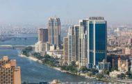 البيئة: إنخفاض معدلات تلوث الهواء في مصر بسبب كورونا