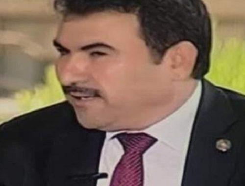 د جمال عبدربه يكتب: الرئيس وسيناء وكورونا والمشروعات الزراعية
