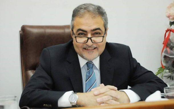 د خالد العامري يكتب: اللقاحات .... بين النجاح و الإخفاق