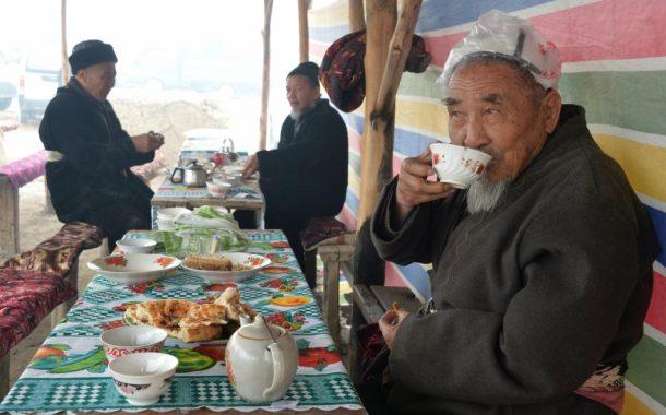 أحدث تقرير عن حالة الشاي في العالم... 16 معلومة عن الإنتاج والإستهلاك والتصدير