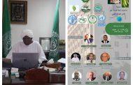 ندوة عربية تكشف مخاطر كورونا على الأمن الغذائي العربي