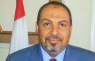 د علي إسماعيل يكتب: ندرة المياه وكفاءة إدارتها في مصر