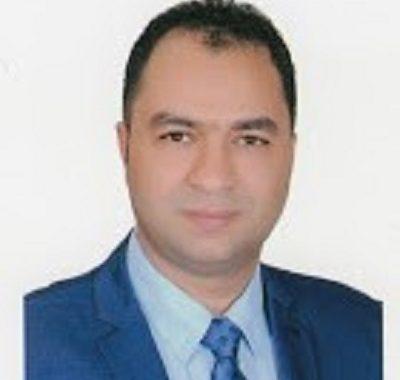 إسلام أبوالعلا يكتب: الشهادات الالكترونية ضرورة مُلحة أم رفاهية للاختيار!