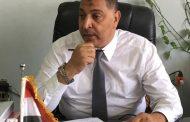 الري تزيل مخالفات رجل أعمال تعدي علي أحد الجزر النيلية بمنيل شيحة