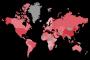 تعرف علي أهم الدول المنتجة للطماطم في العالم (مصر الخامس عالميا)