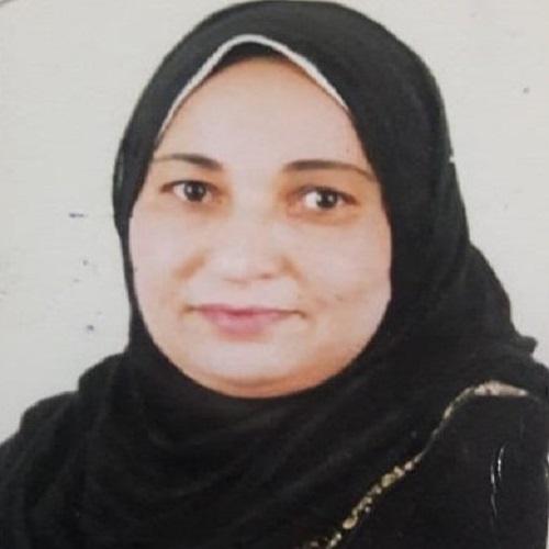 د سناء سالم تكتب: أخطر أمراض تهدد الطيور المائية