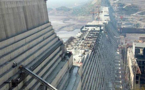 أشياء خطيرة أخفتها أثيوبيا عن السودان ومصر حول سد النهضة !