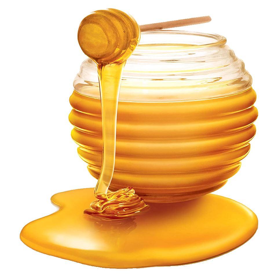 د نصر بسيوني يكتب:هل حان الوقت لتعديل المواصفة المصرية لعسل النحل ؟