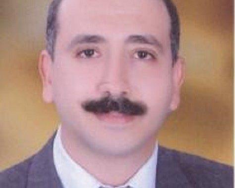 د إسحق الحديدي يكتب: حقيقة وجود الريحان الأحمر في مصر