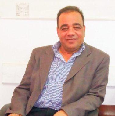 د عفت مهدي يكتب: الأهمية الغذائية والصحية للخردل