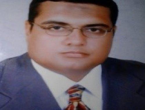 د محمد الجاعوص يكتب: الكوكسيديا الاعورية في بدارى التسمين (الخسارة الإقتصادية والتشخيص والوقاية)