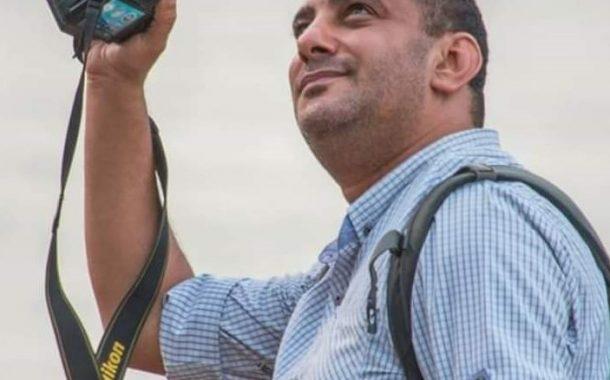 وفاة مهندس بالحجر الزراعي المصري بالقاهرة بسبب كورونا