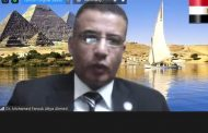 مائدة حوار مصر تونس: نخبة من العلماء يرصدون مستقبل الزراعة العضوية والنباتات الطبية والعطرية
